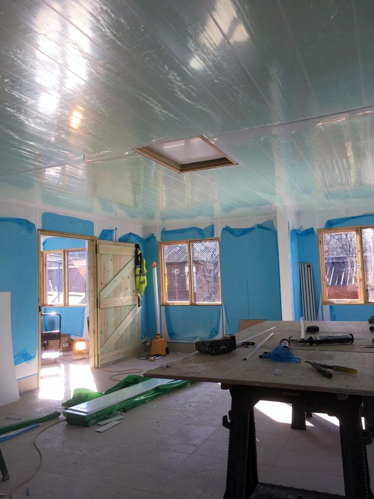 pvc-hygienic-ceiling-cladding