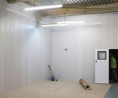 hygienic-fast-track-walling